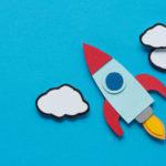 5 étapes pour Réaliser vos objectifs de vie - Pro/Perso