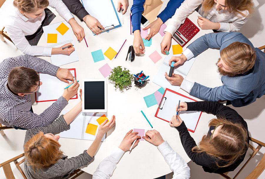 atelier-professionnel-entreprise-developpement-competence-ose-florence-zajewski-974-bienveillance-qvt-management-cooperatif