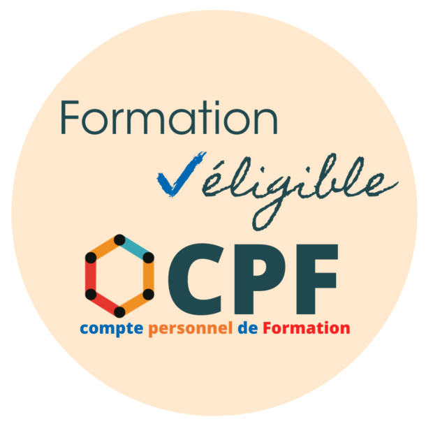 centre-formation-ose-eligible-cpf-qualiopi-flo-zajewski-974-ile-reunion-communication-stress-management-bienveillance-qvt
