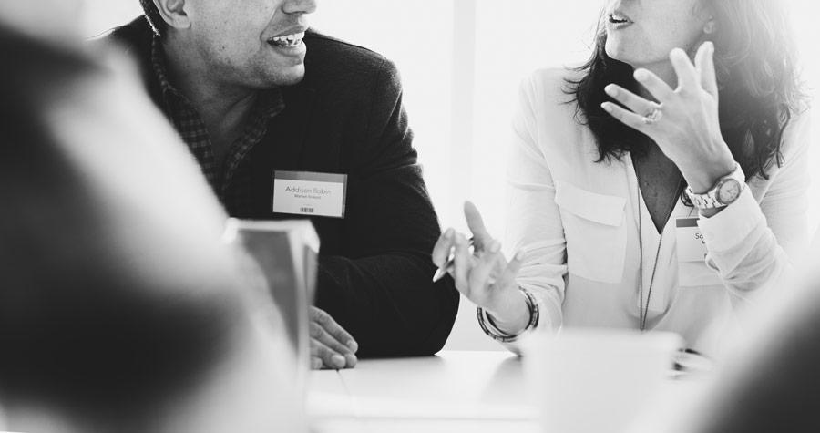 coaching-professionnel-entreprise-efficacite-performance-atteindre-objectif-lever-frein-mobiliser-ressource-transformer-floren-autonomie