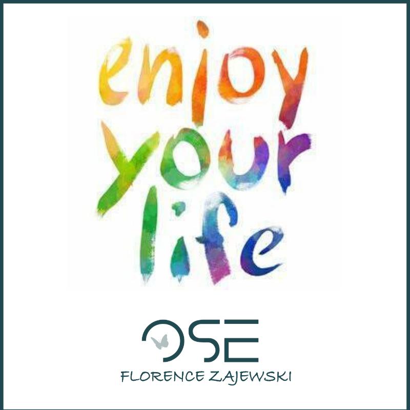 ose-florence-zajewski-enjoy-life-iledelaréunion